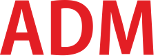 ADM - Недорогая и оперативная широкоформатная печать в Санкт-Петербурге